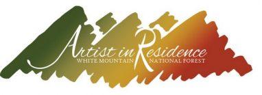 WMNF-AIR-logo