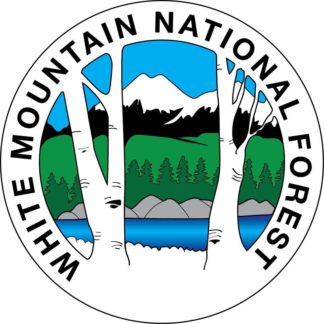 WMNF_logo_122016_round-2